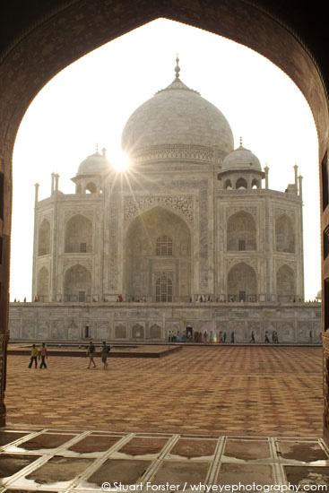2013-10-19-SF_India_Agra_006copy.jpg