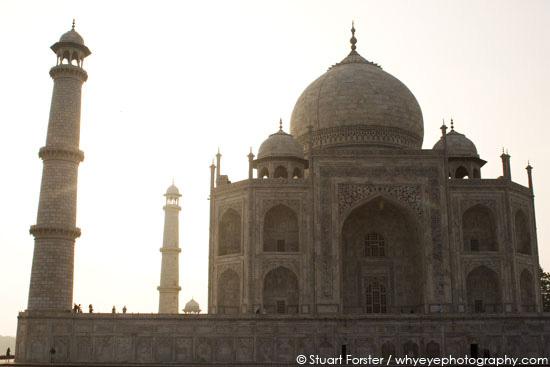 2013-10-19-SF_India_Agra_008copy.jpg