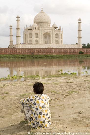 2013-10-19-SF_India_Agra_014copy.jpg