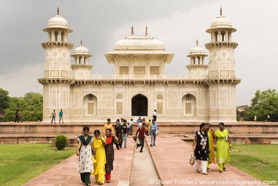2013-10-19-SF_India_Agra_019copy.jpg