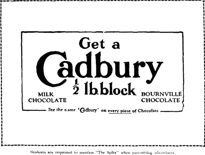 2013-10-19-cadbury_block.jpg