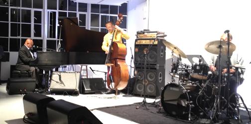 2013-10-20-Jazz2.jpg
