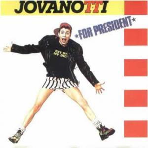 2013-10-20-Users-evolution-Desktop-jovanottipresident.jpg-jovanottipresident.jpg