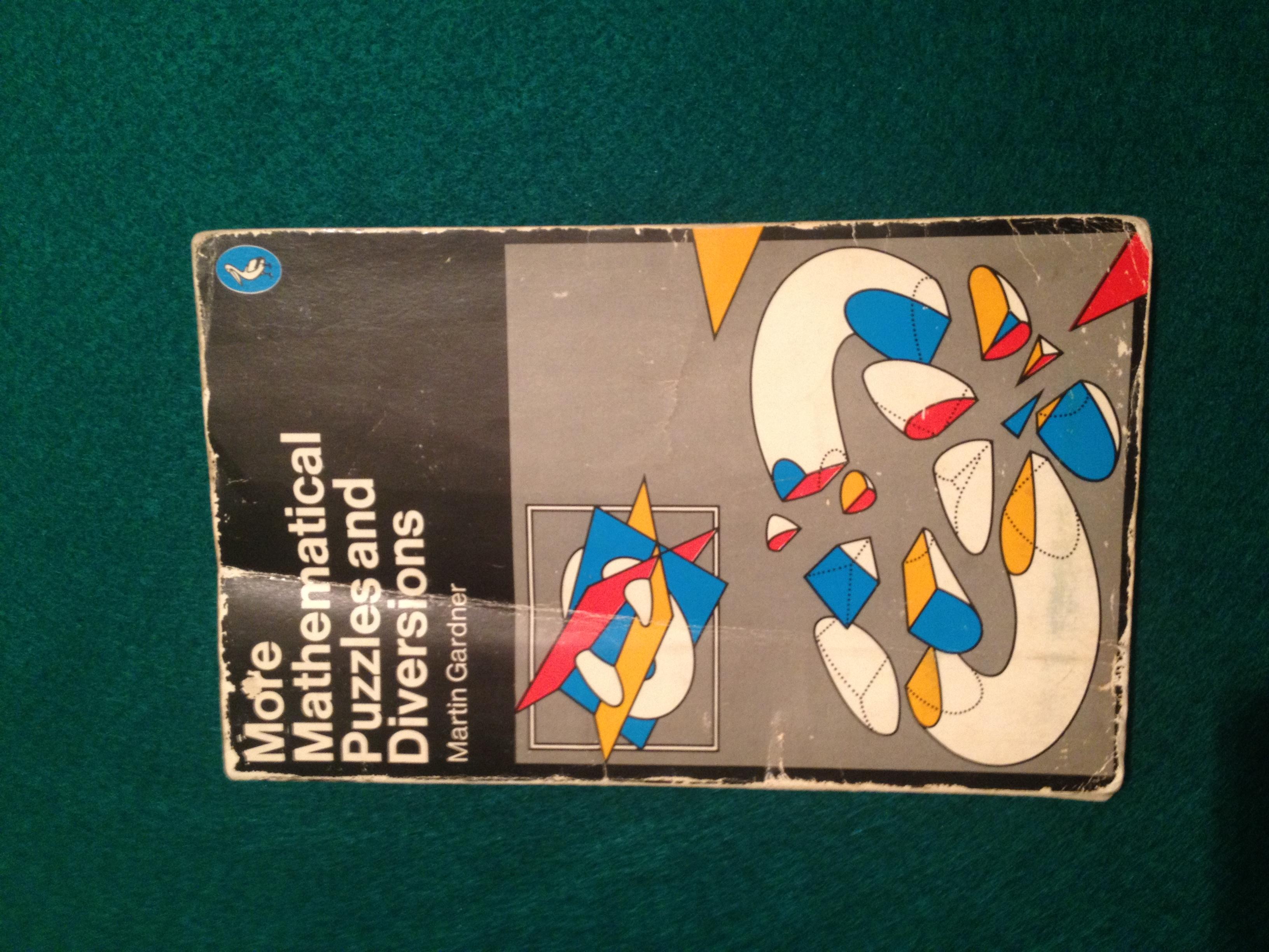 2013-10-20-myfirstMGbook1.JPG