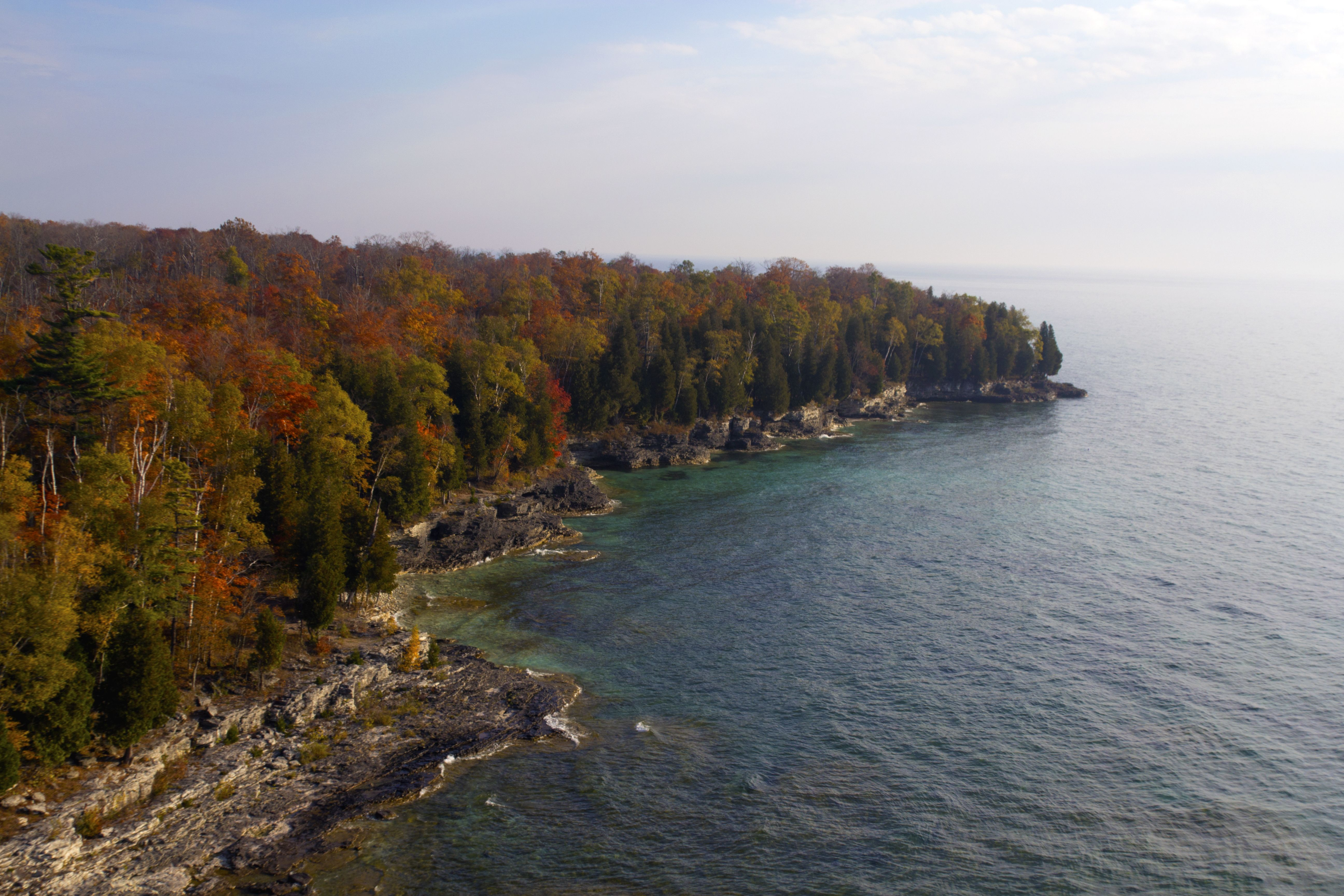 2013-10-21-1.jpg & 16 Reasons Why Door County Wisconsin Is Better Than Wherever You ...