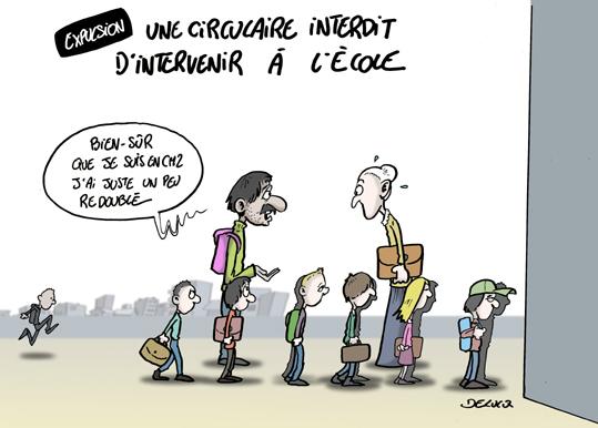 2013-10-21-131021_delucq_scolairederien_pt.jpg
