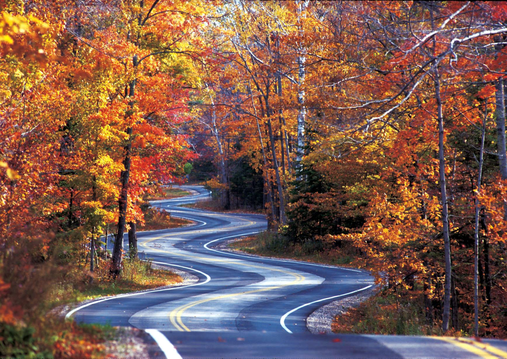 2013-10-21-5.jpg & 16 Reasons Why Door County Wisconsin Is Better Than Wherever You ...