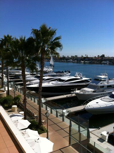2013-10-21-Balboa.jpg