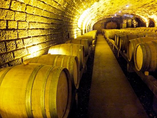 2013-10-21-Barrels.jpg