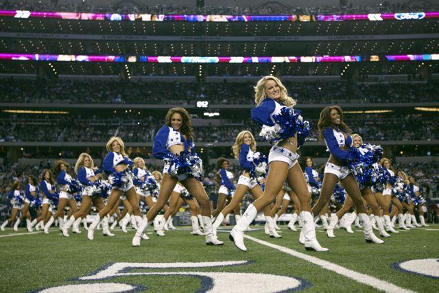 2013-10-21-DallasCowboysUseFirst.jpg