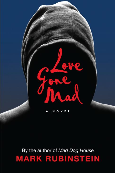 2013-10-21-LoveGoneMadCover.JPG
