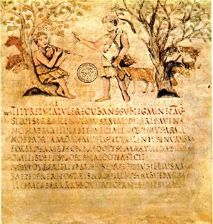 2013-10-21-RomanVirgilFolio001rEclogue.jpg
