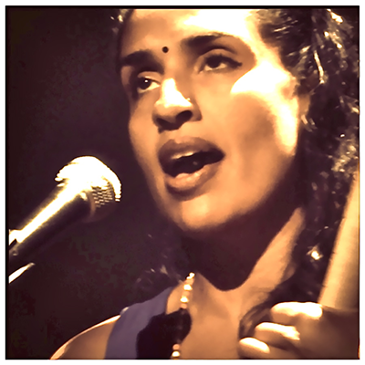 2013-10-21-RoopaSingh.png
