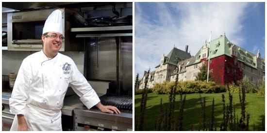 2013-10-21-chefturcothuffpost.jpg