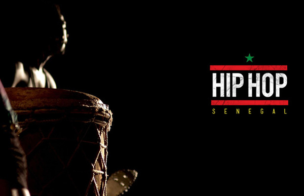 2013-10-21-hiphopsenegal1.jpg