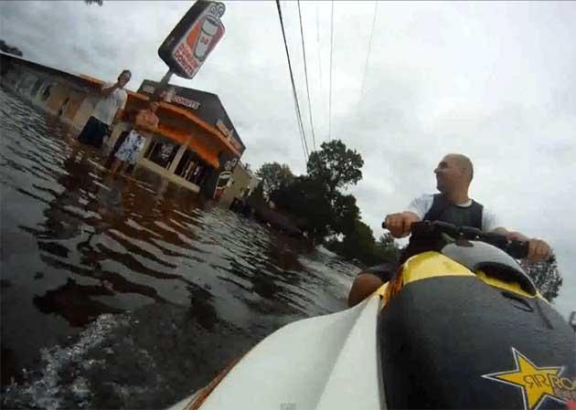 2013-10-21-hurricaneirenejetski630.jpg