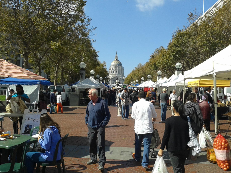 2013-10-21-market.jpg