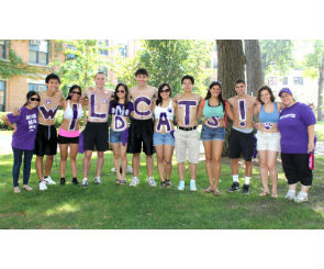 2013-10-21-northwesternstudentsfeature.jpg