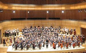 2013-10-21-orchestra300px.jpg