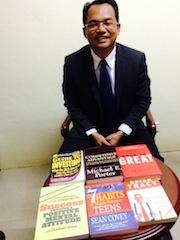 2013-10-21-phannandbooks.JPG