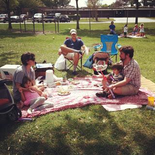 2013-10-21-picnic3.JPG