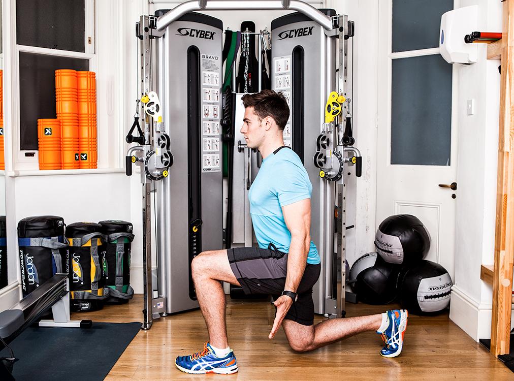 2013-10-21-split_squat_2.jpg