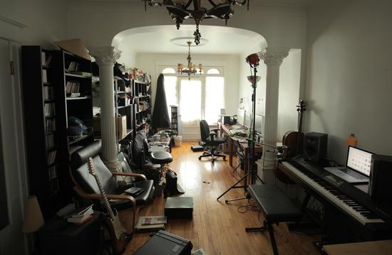 2013-10-21-studio.jpg
