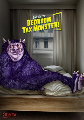 2013-10-22-BedroomTaxMonsterimage.jpg