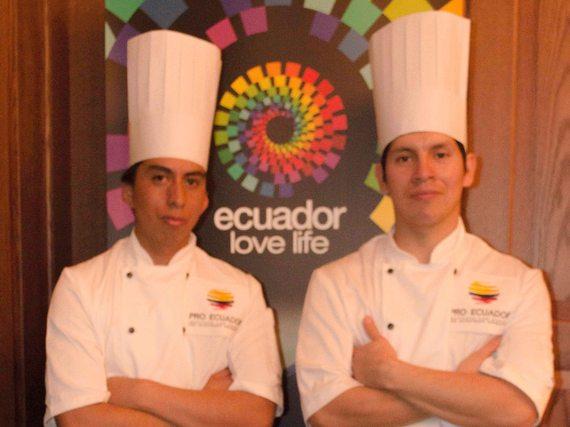 2013-10-22-Chefs.jpg