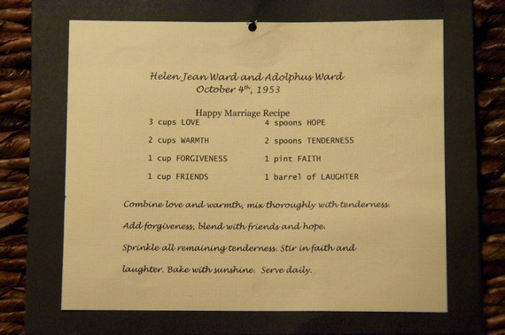 2013-10-22-HappyMarriageRecipe.jpg