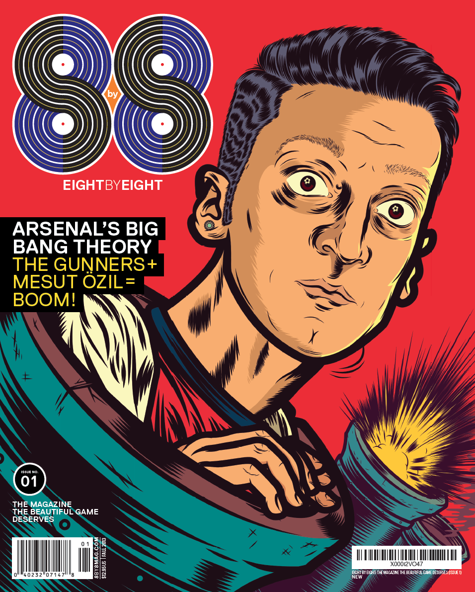 2013-10-22-Issue1FinalCover.png
