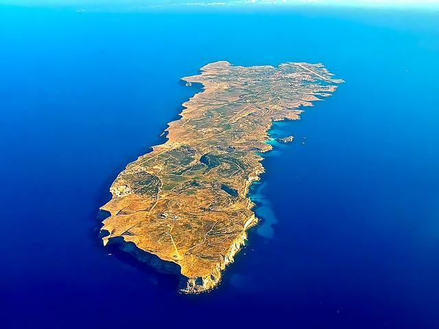 2013-10-22-Lampedusa.jpg