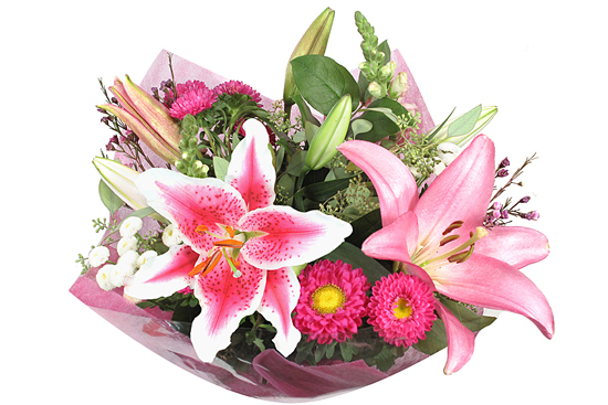 2013-10-22-Pretty_Lady_Bouquet.jpg