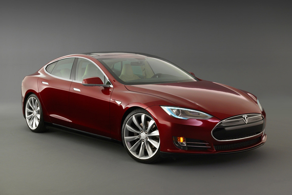 2013-10-22-Teslamodels.jpg