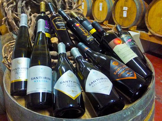 2013-10-22-Wines.jpg
