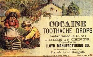 2013-10-22-cocainetooth.jpg