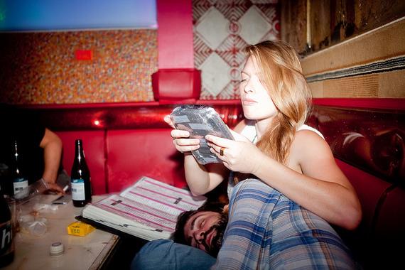 2013-10-22-karaoke2.jpeg