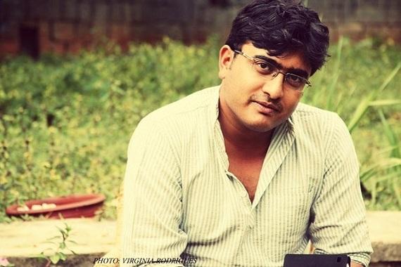 2013-10-23-AbhishekMajumdar.jpg