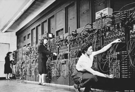 2013-10-23-ENIAC.JPG