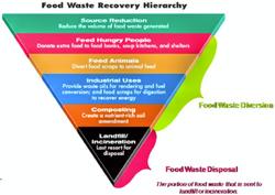 2013-10-23-FoodHierarchyPyramid.jpg