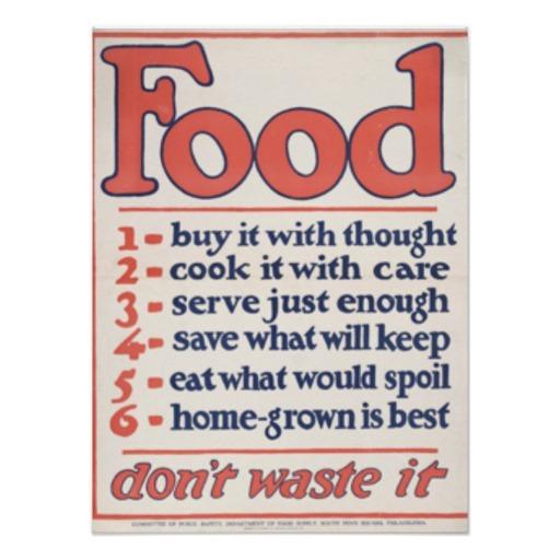 2013-10-23-Foodwasteimage.jpg