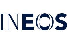 2013-10-23-INEOS.jpg