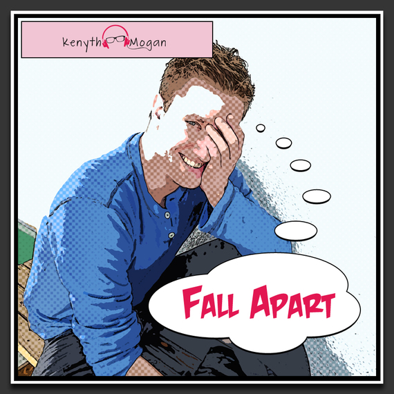 2013-10-23-KennyComicBook.jpg