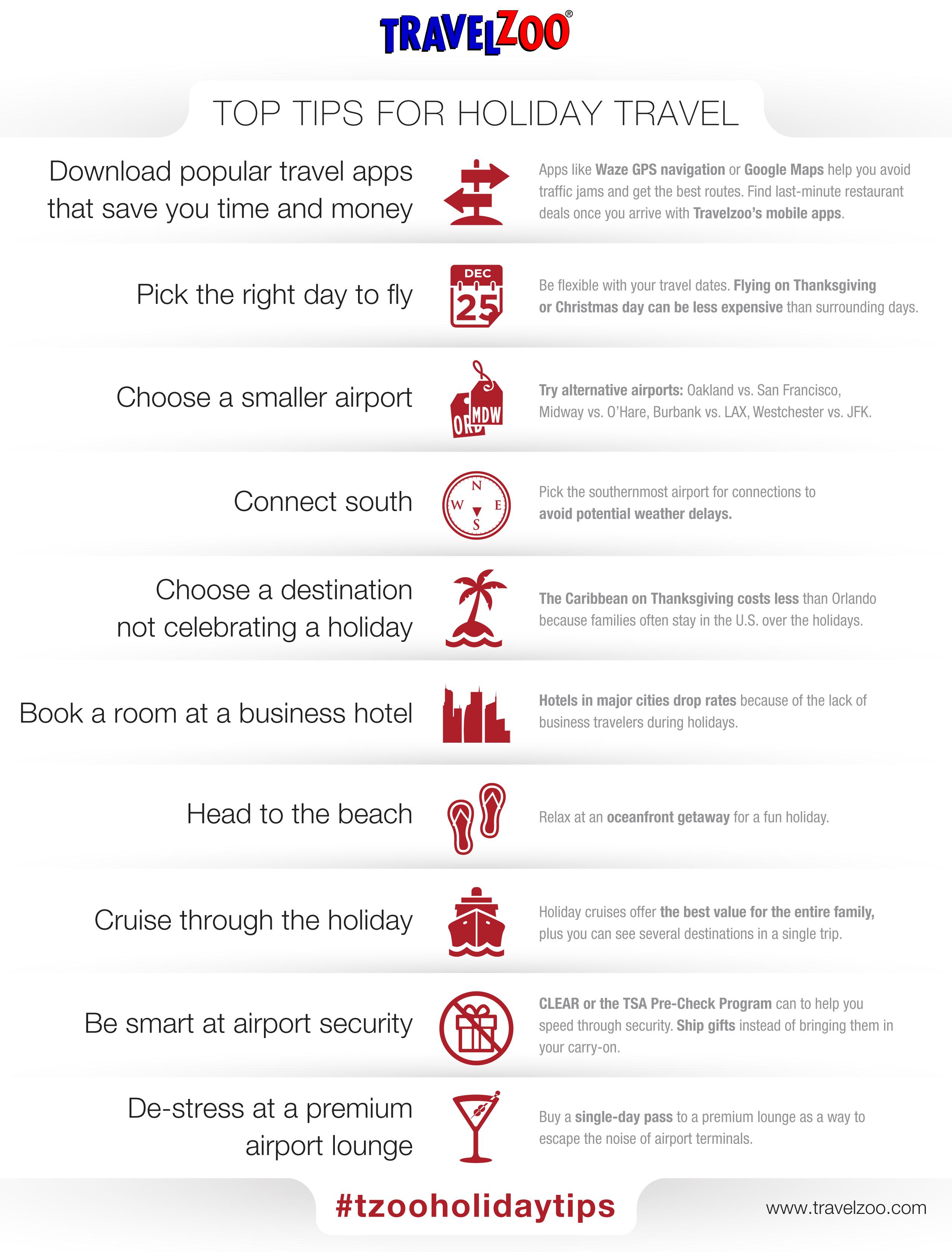 Viaje Hawaii Consejos mejor época para viajar
