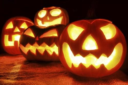 2013-10-23-Viator_Thinkstock_83377540x359.jpg