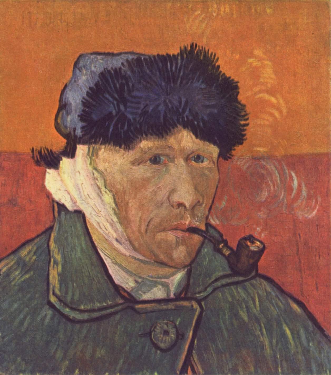 2013-10-23-Vincent_Willem_van_Gogh_106.jpg