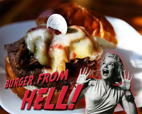 2013-10-23-burger_from_hell_huffpo.jpg