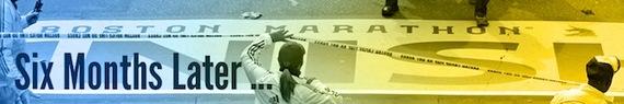 2013-10-23-marathonanniversary_0.jpg