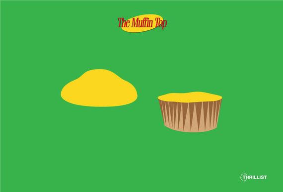2013-10-23-muffin.jpg