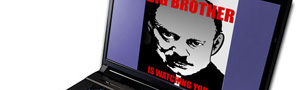 2013-10-23-portada20131023watching.jpg